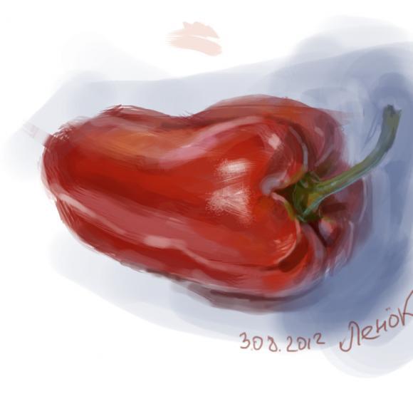 Pepper_01
