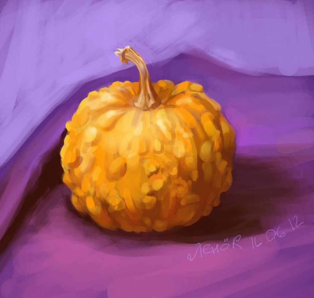 Pumpkin_01