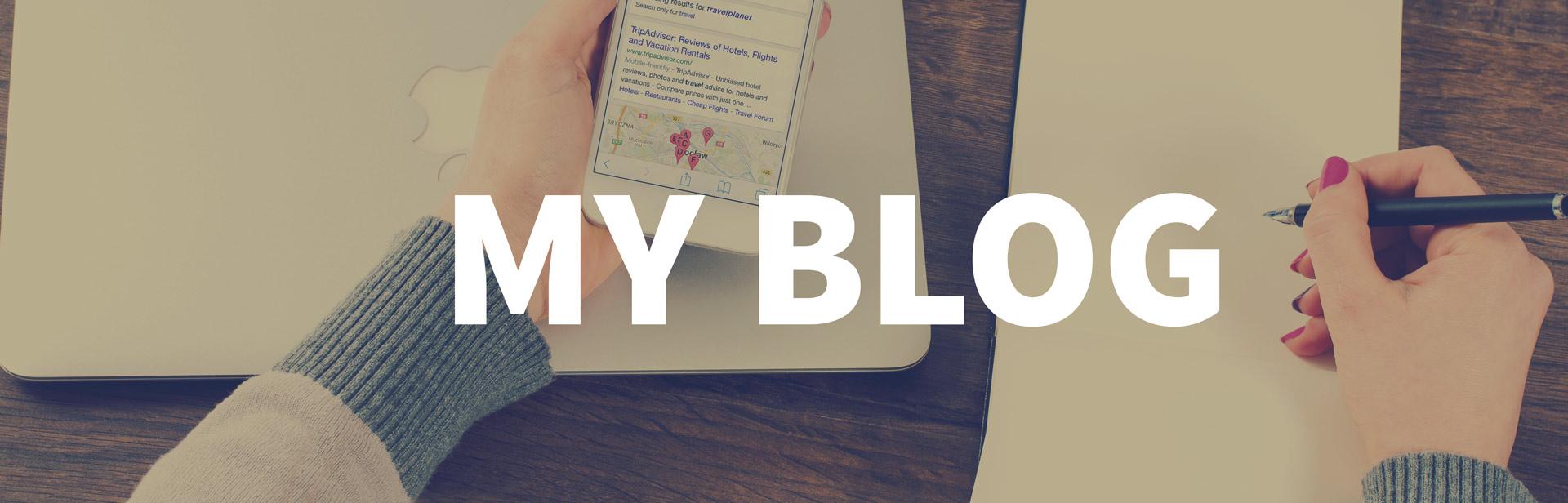 my_blog_01